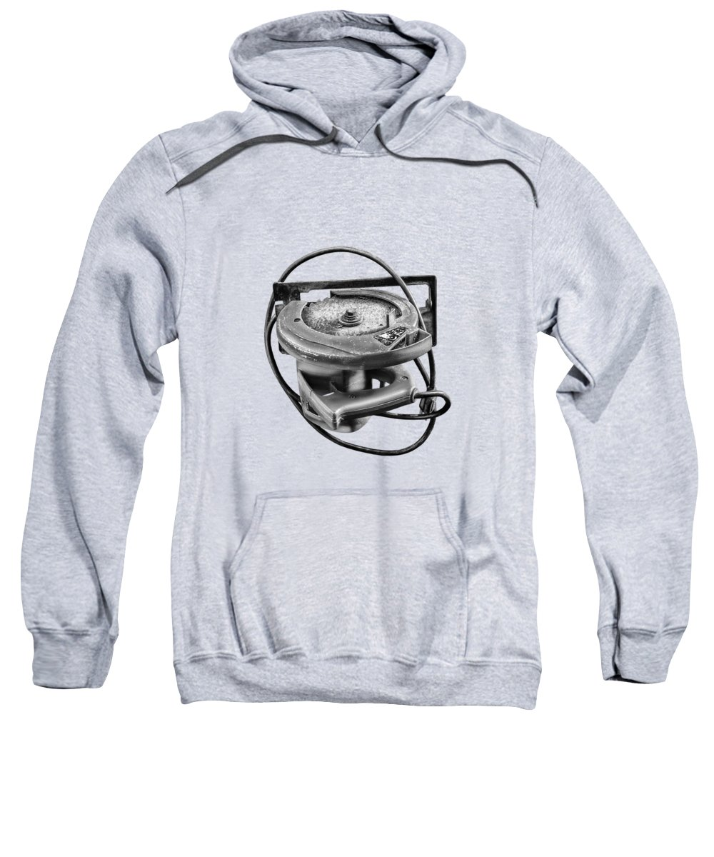 Industry Hooded Sweatshirts T-Shirts