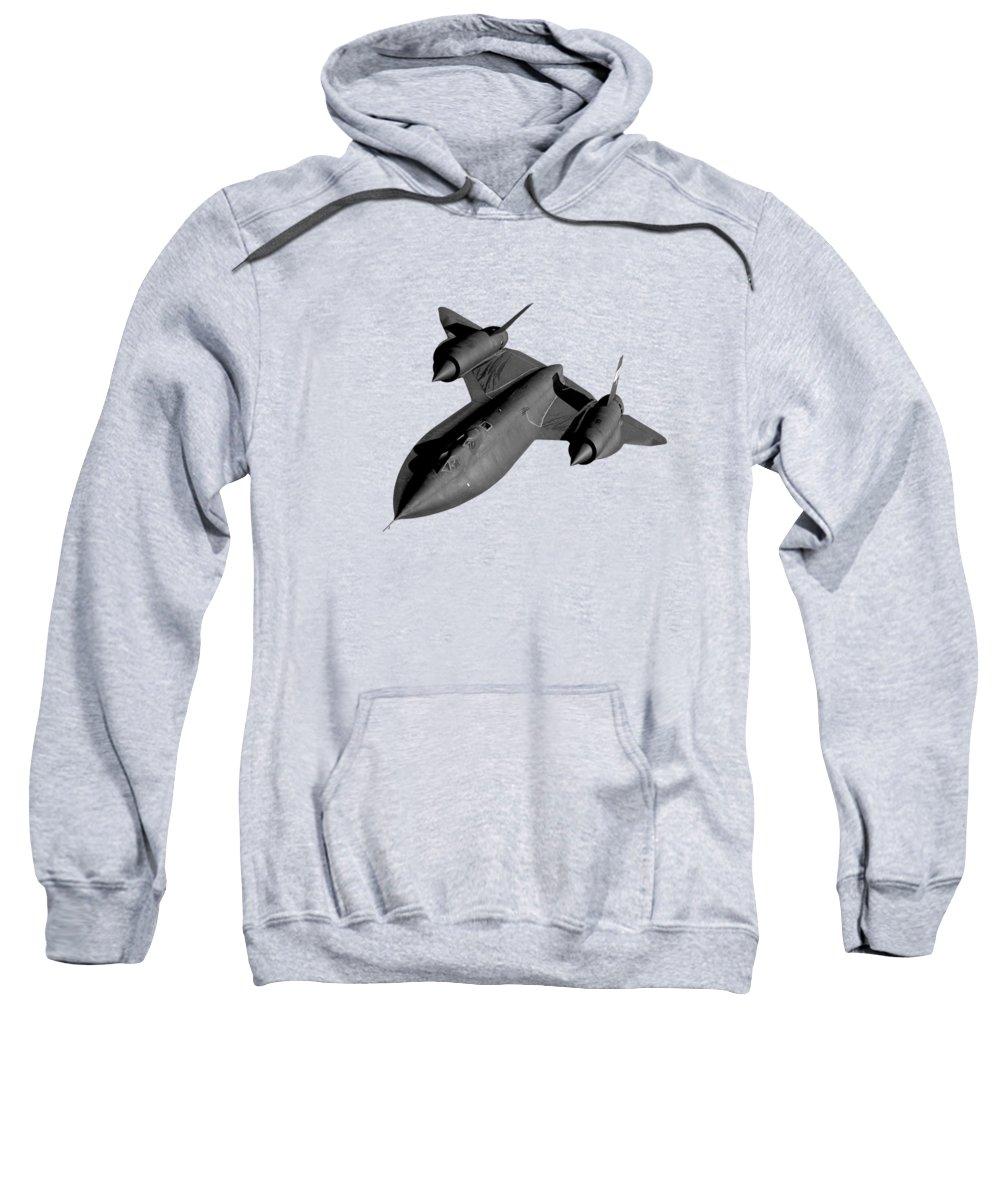 Blackbird Hooded Sweatshirts T-Shirts