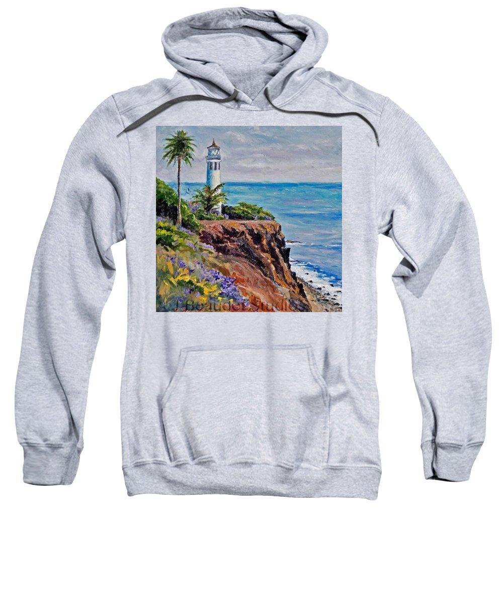 Impressionism Hooded Sweatshirts T-Shirts