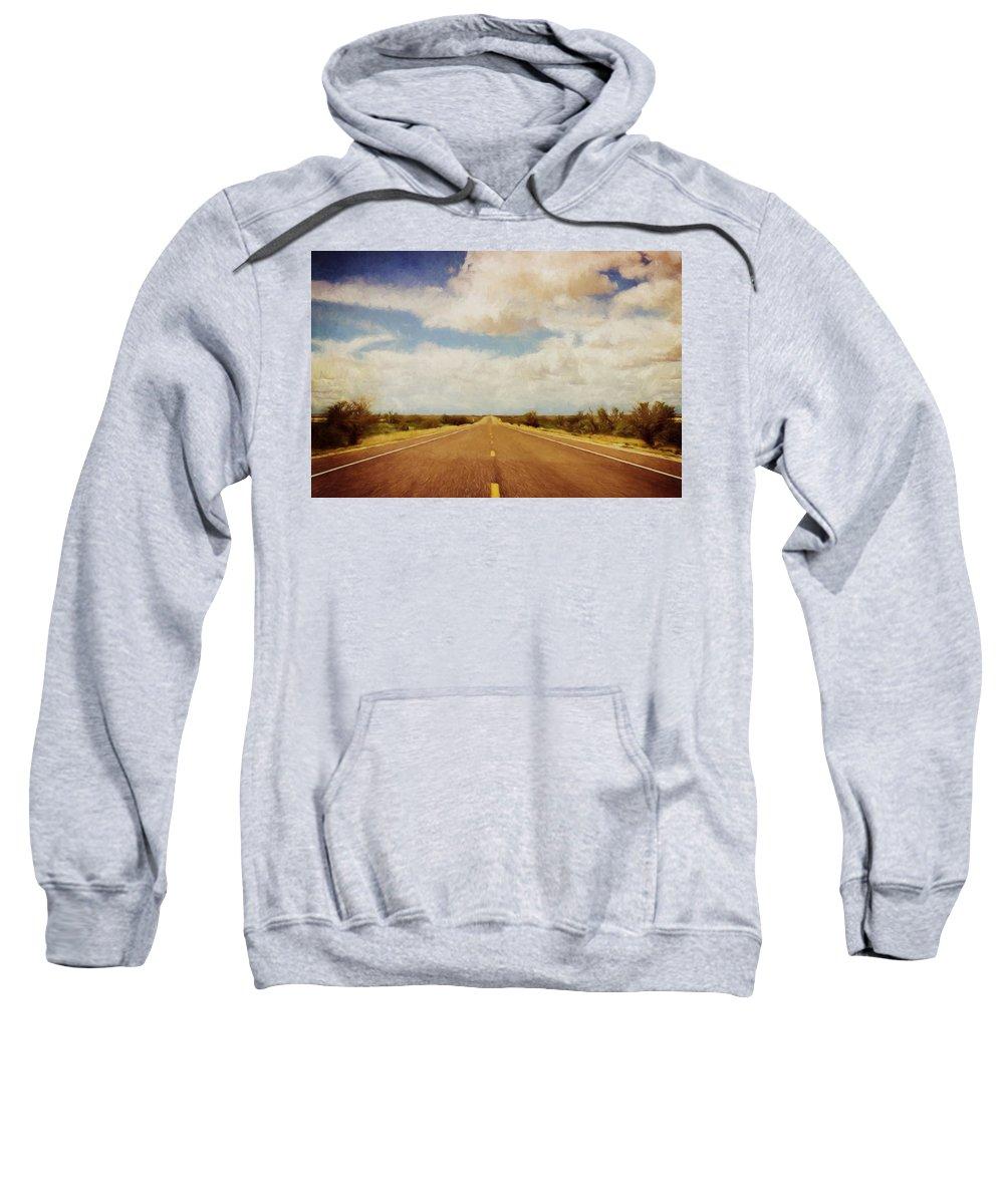 Expanse Photographs Hooded Sweatshirts T-Shirts