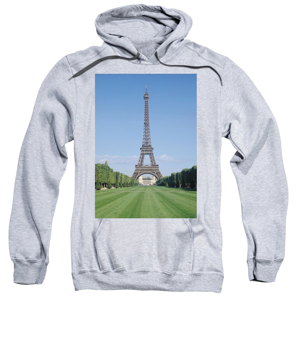 French Revolution Photographs Hooded Sweatshirts T-Shirts