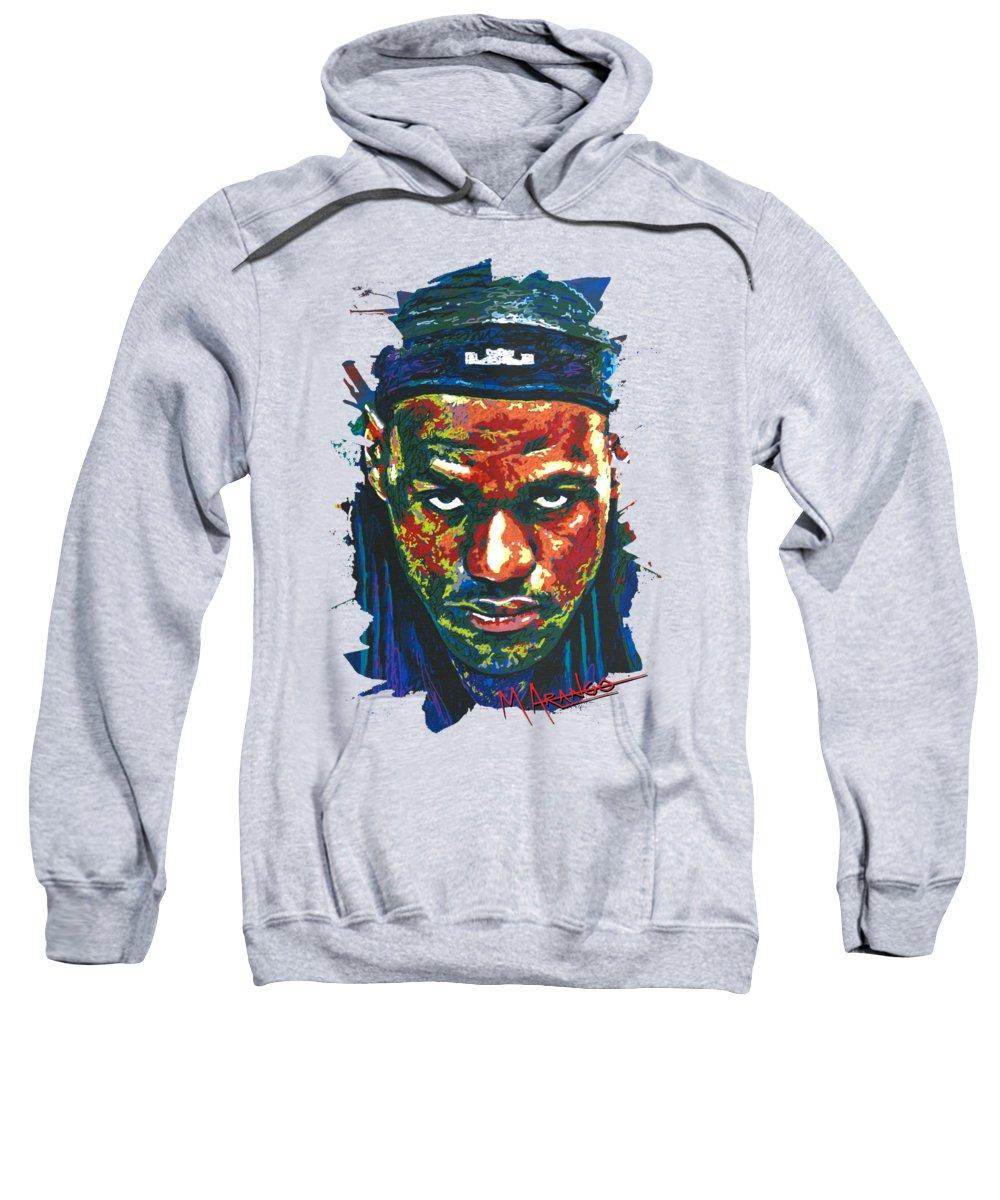 National Hooded Sweatshirts T-Shirts