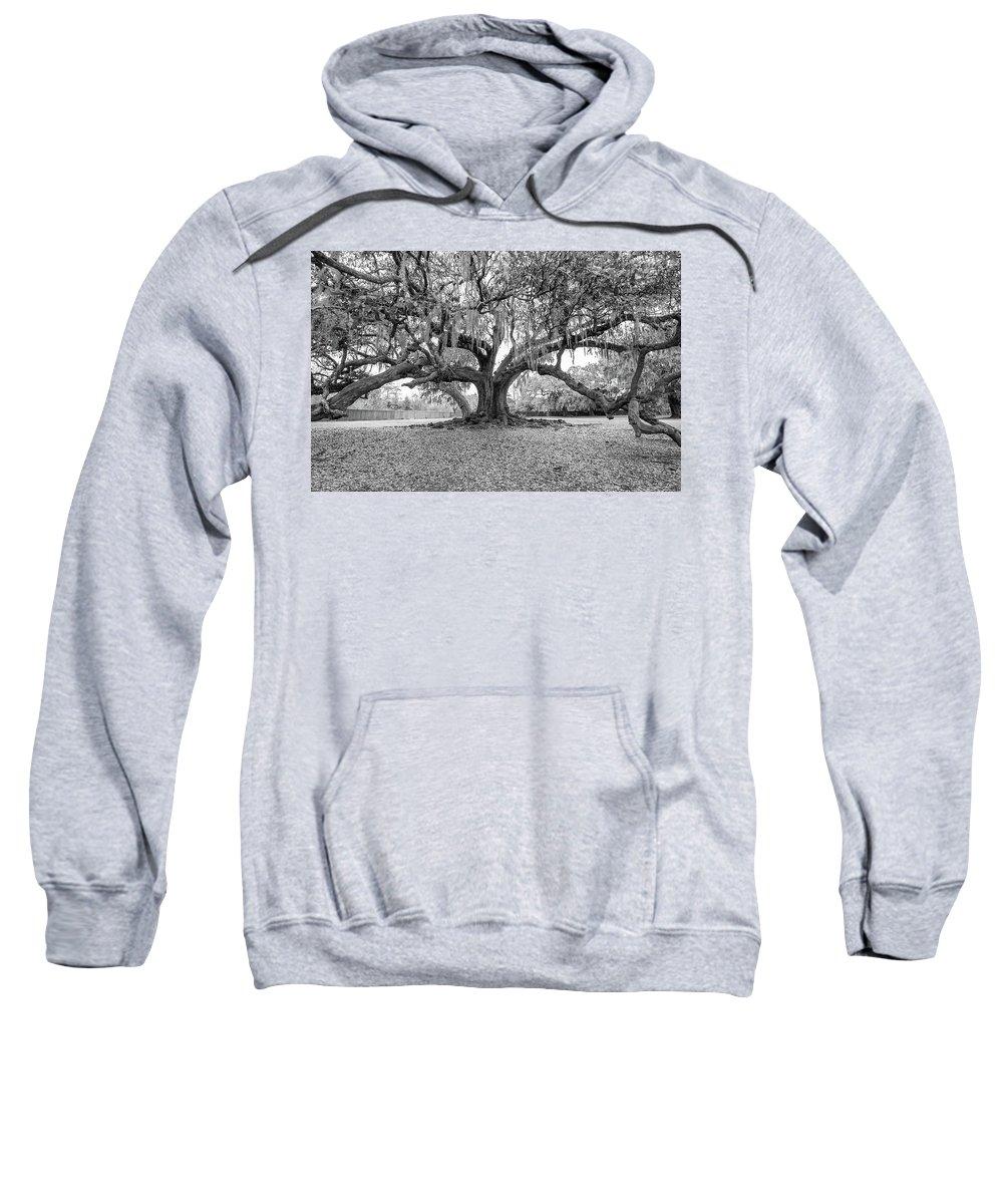 Steve Harrington Hooded Sweatshirts T-Shirts