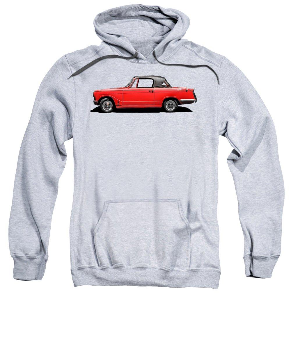 Gift Sweatshirts