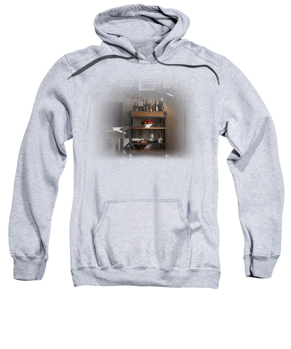 Whisky Photographs Hooded Sweatshirts T-Shirts