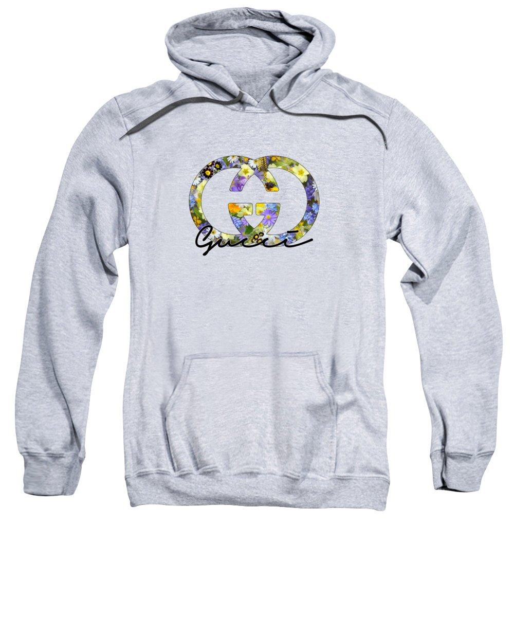 Fashion Design Photographs Hooded Sweatshirts T-Shirts