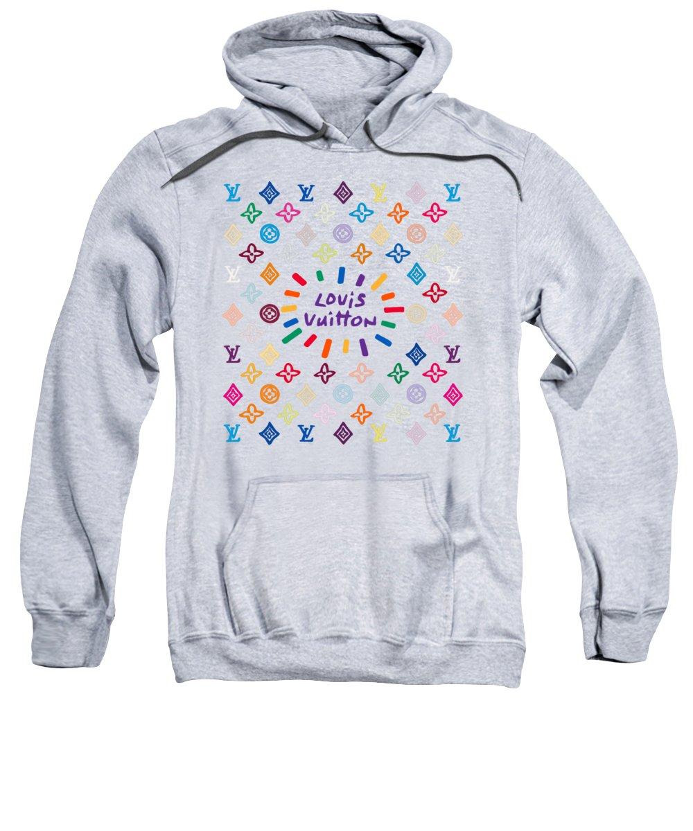 Lgbt Paintings Hooded Sweatshirts T-Shirts