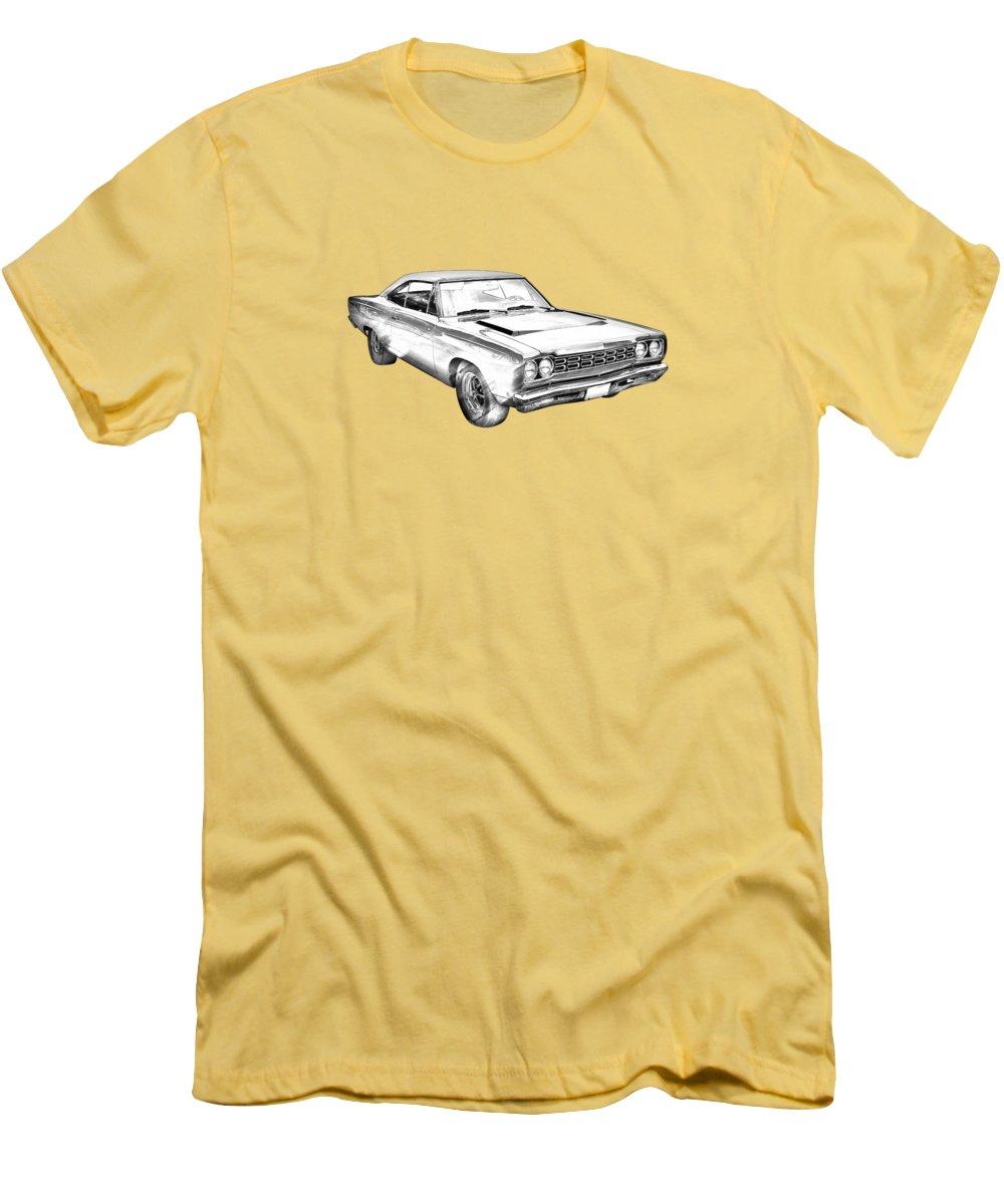 Roadrunner T-Shirts