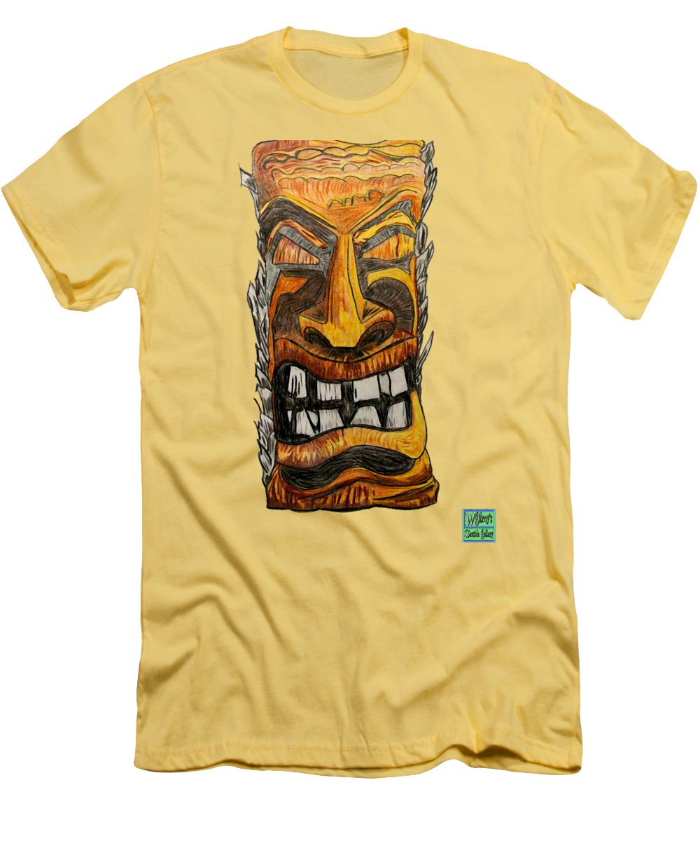California surfing t shirts pixels for Surf shop tee shirts