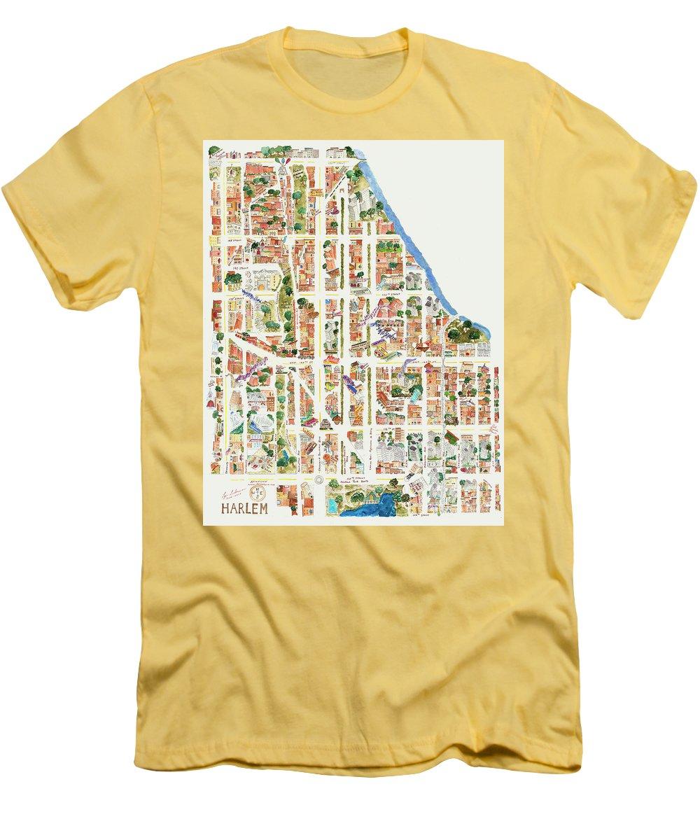 Apollo Theater T-Shirts