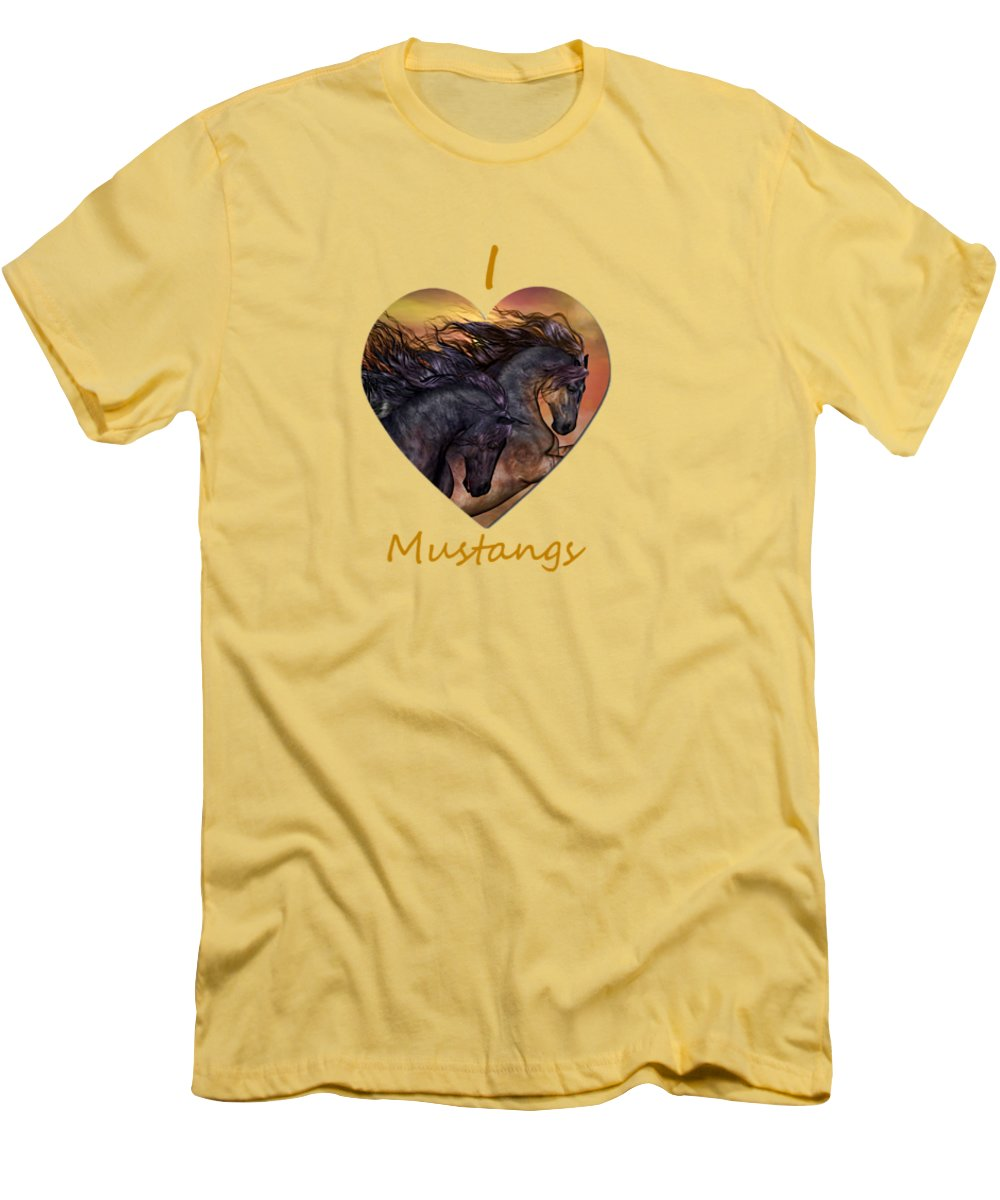 Prairie Sunset T-Shirts