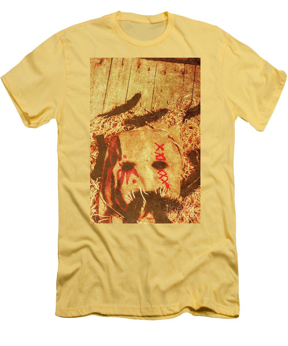 Facial Mask T-Shirts | Fine Art America