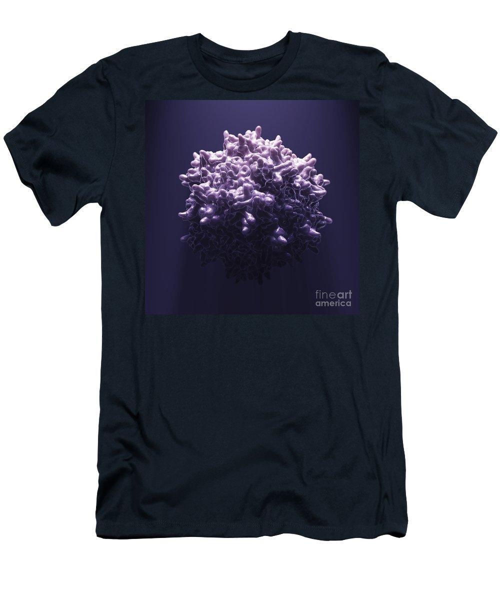 Dependovirus T-Shirts