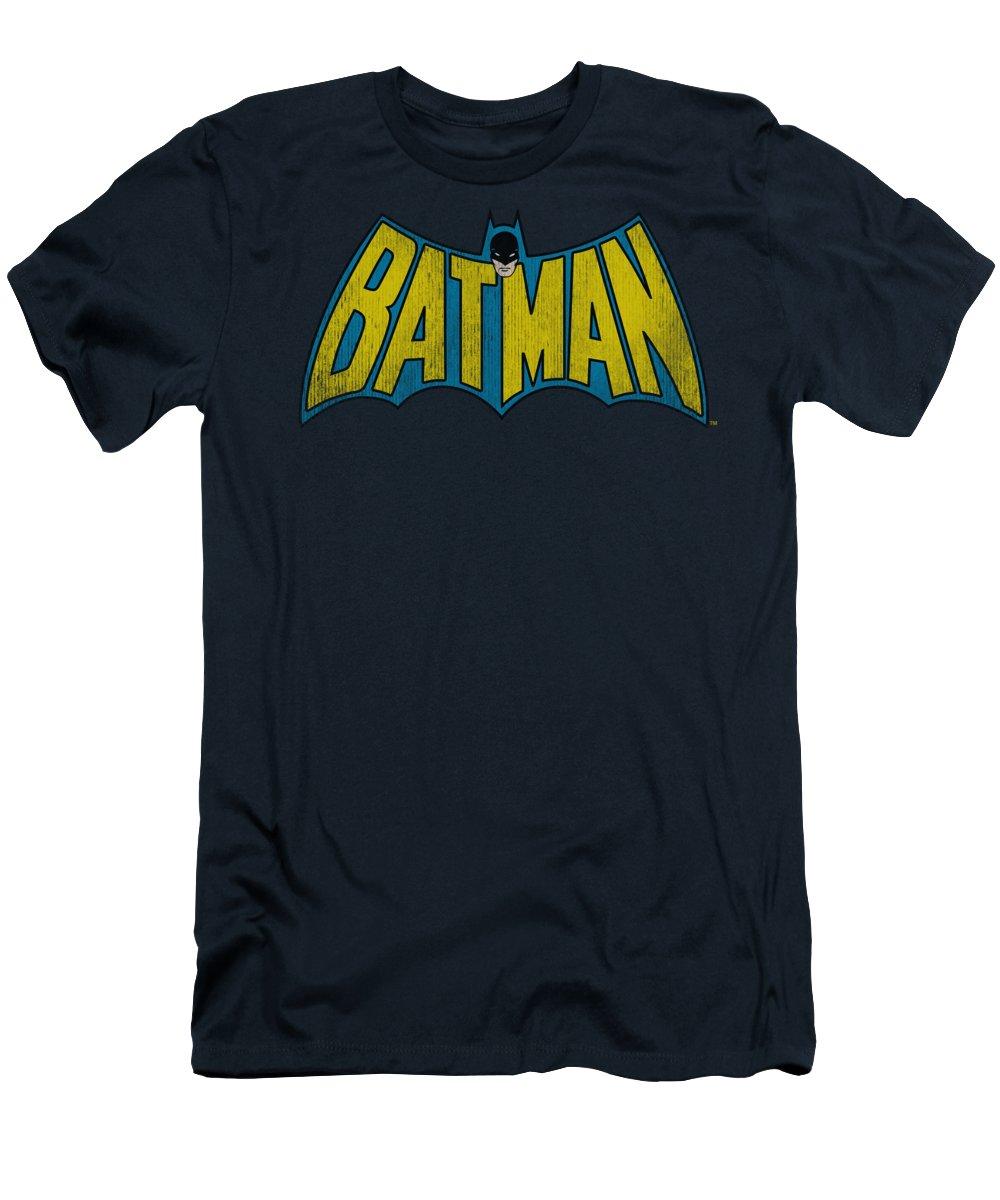 Detective T-Shirts