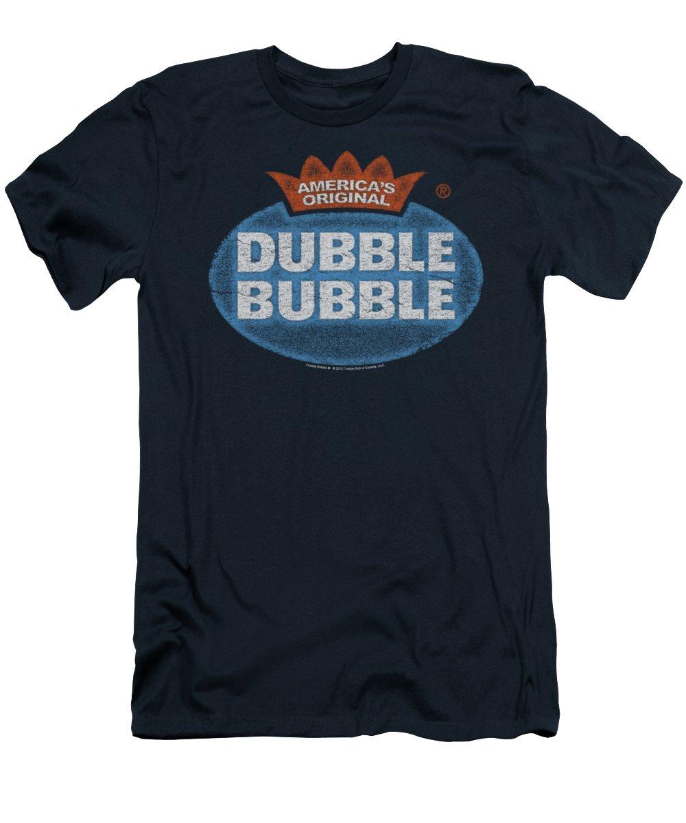 Dubble Bubble T-Shirts