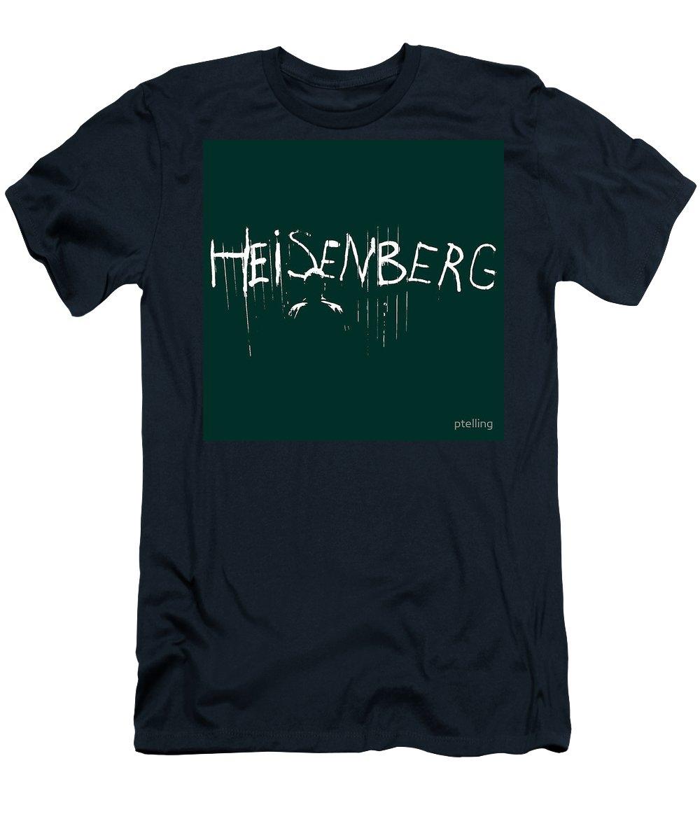 Tv Show T-Shirts