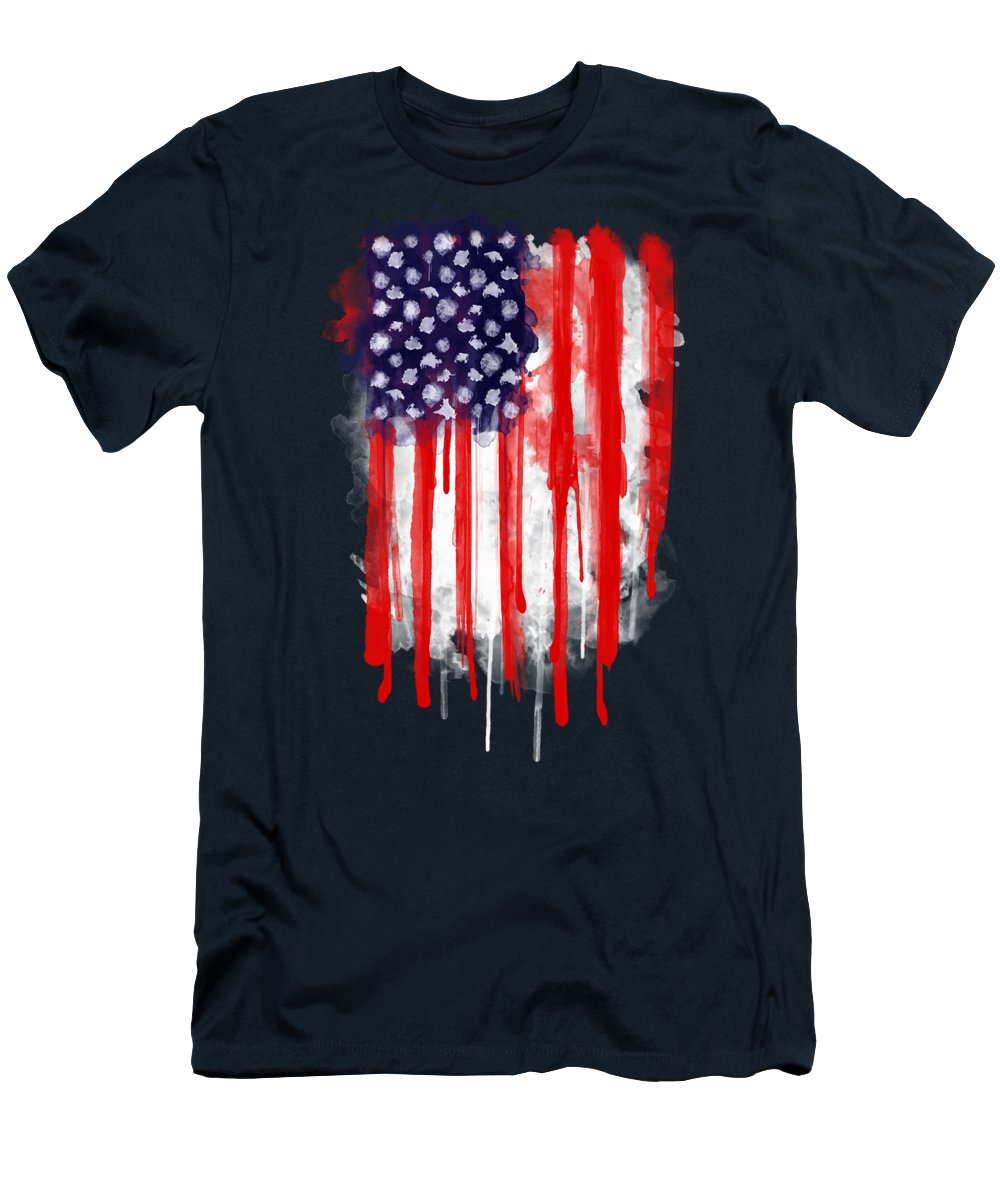 Flag Apparel