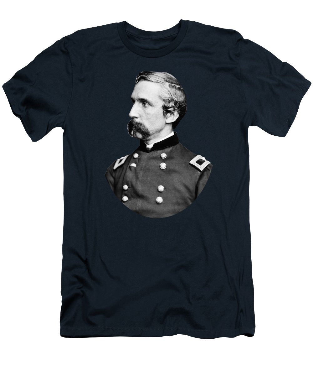 American Military Photographs T-Shirts