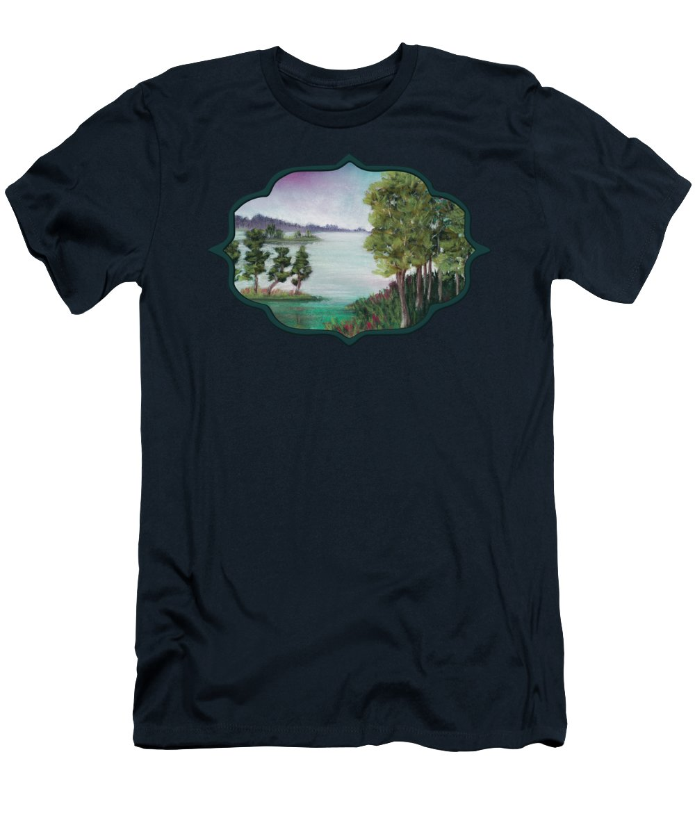 Thought Provoking Apparel