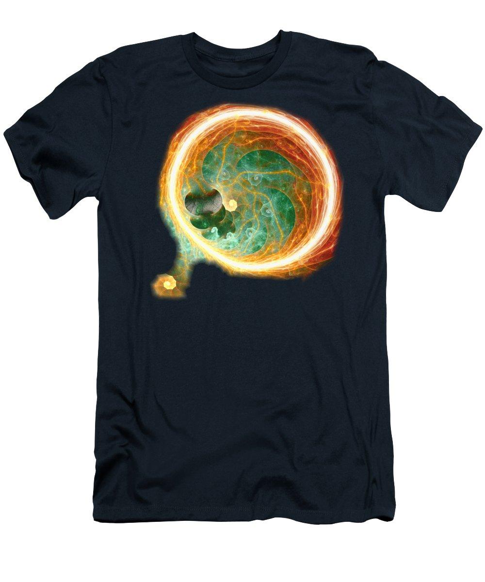 Perception T-Shirts