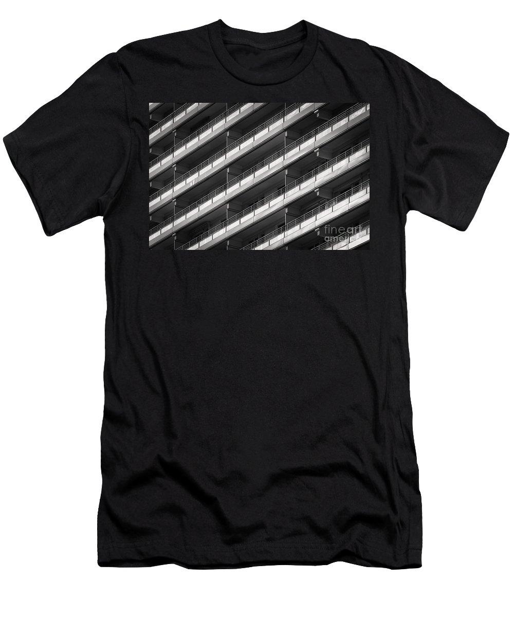 Mitte T-Shirts