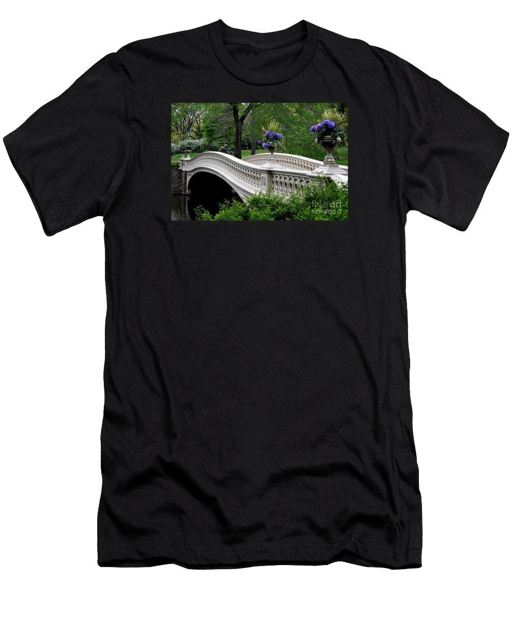 Christiane T-Shirts