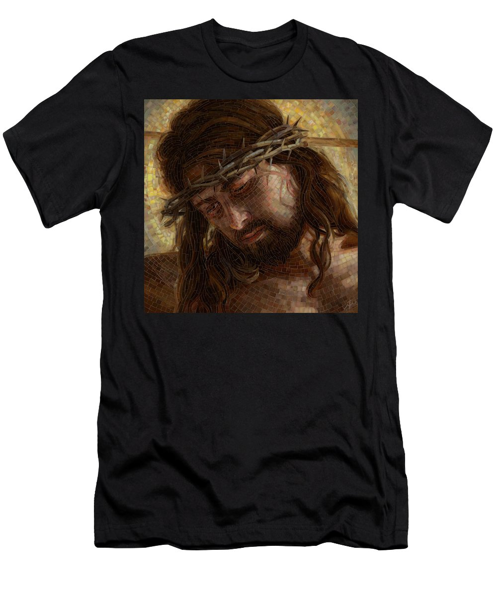 Crown Of Thorns Apparel