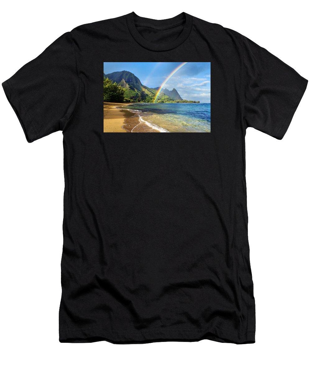Bali Island Apparel