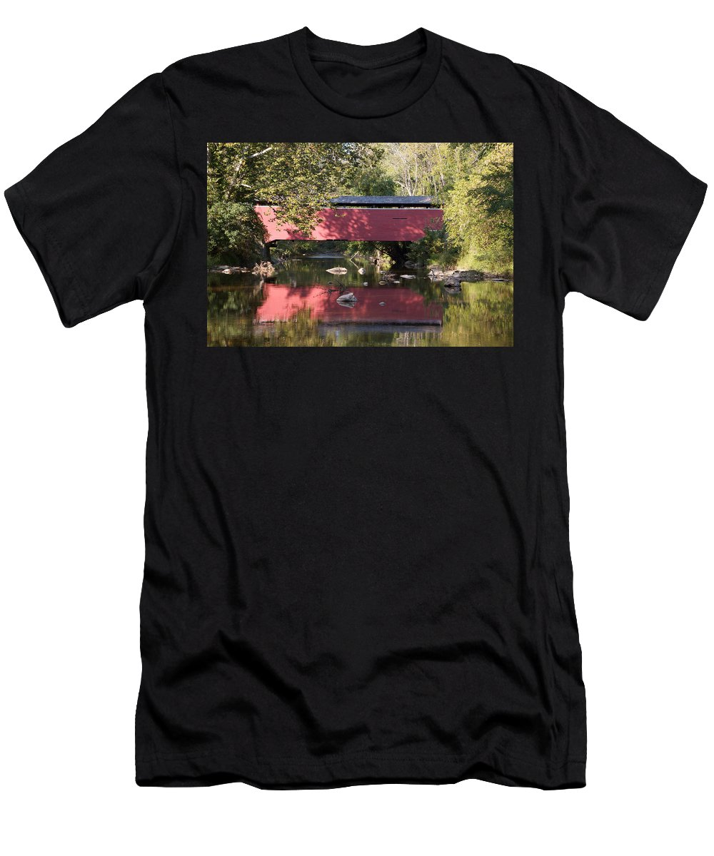 Fairhill T-Shirts