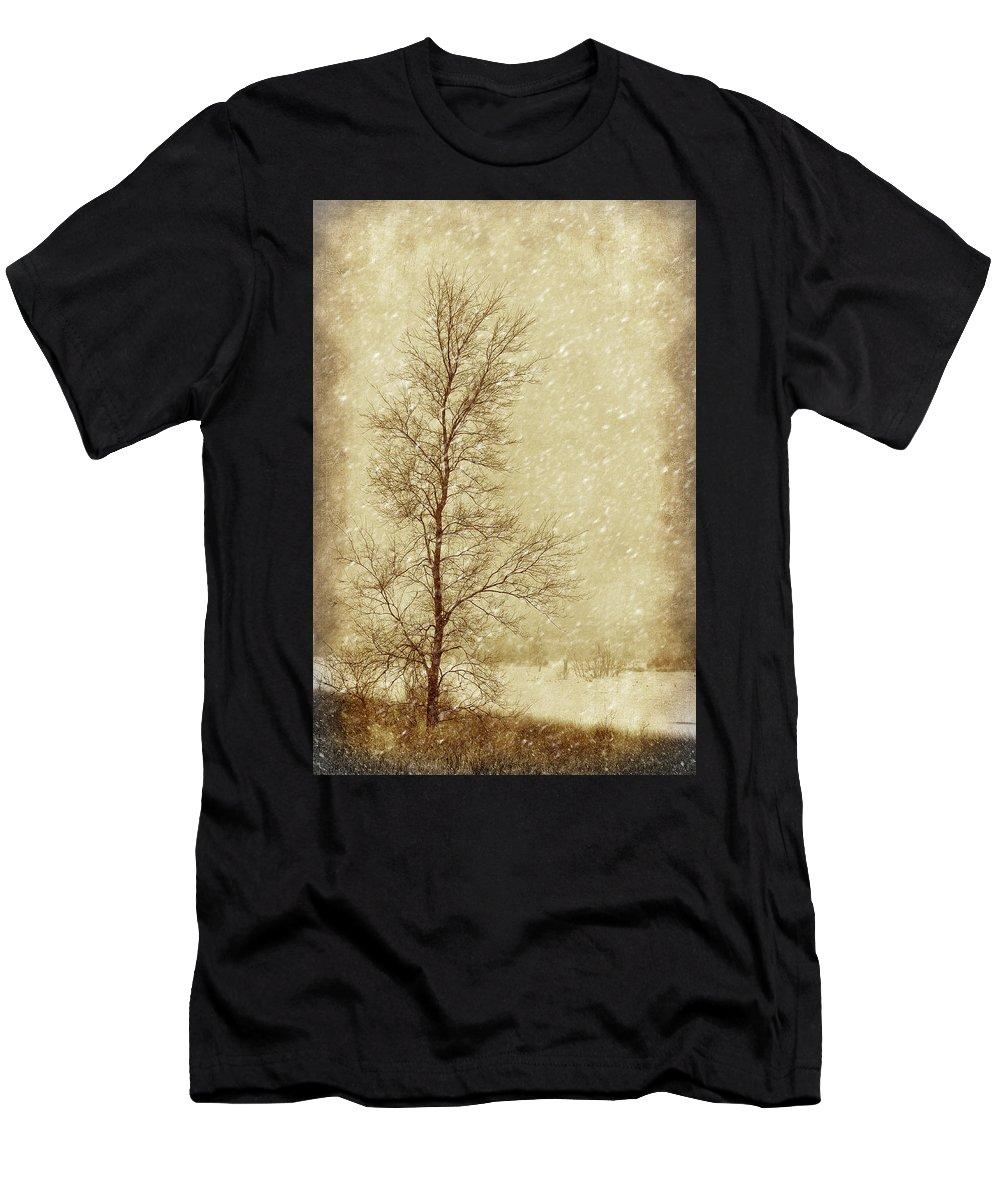 Prairie Grass T-Shirts