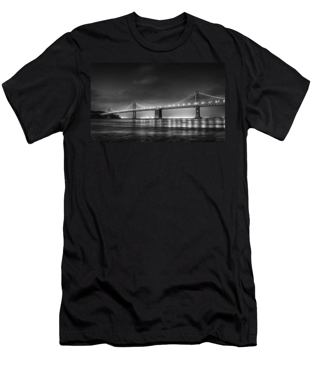 West Bay Photographs T-Shirts