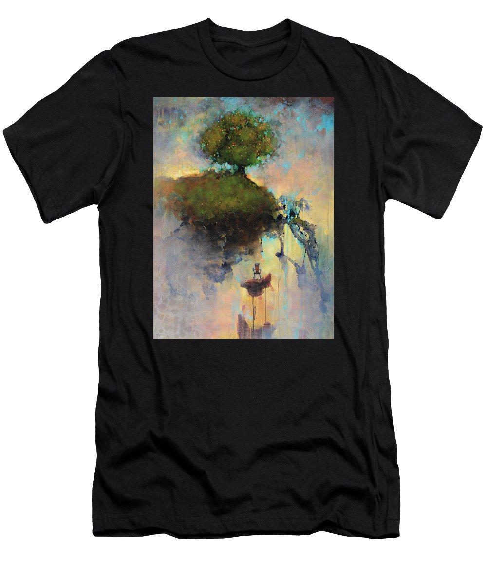 Louvre T-Shirts