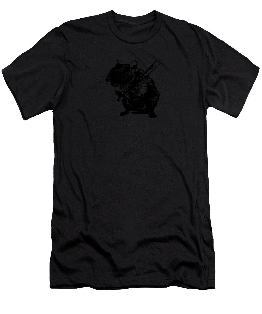 Street Fight T-Shirts