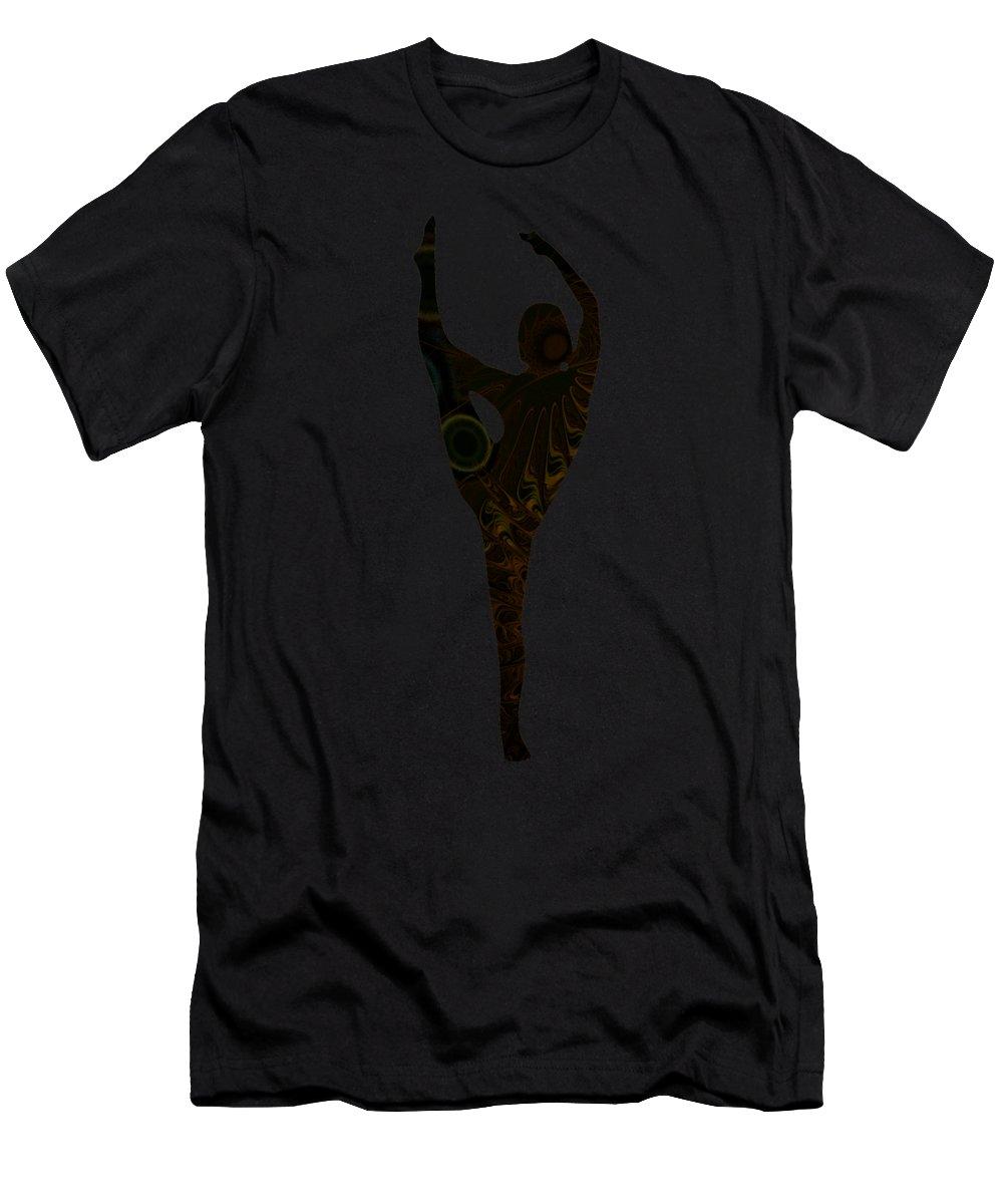 Equilibrium T-Shirts