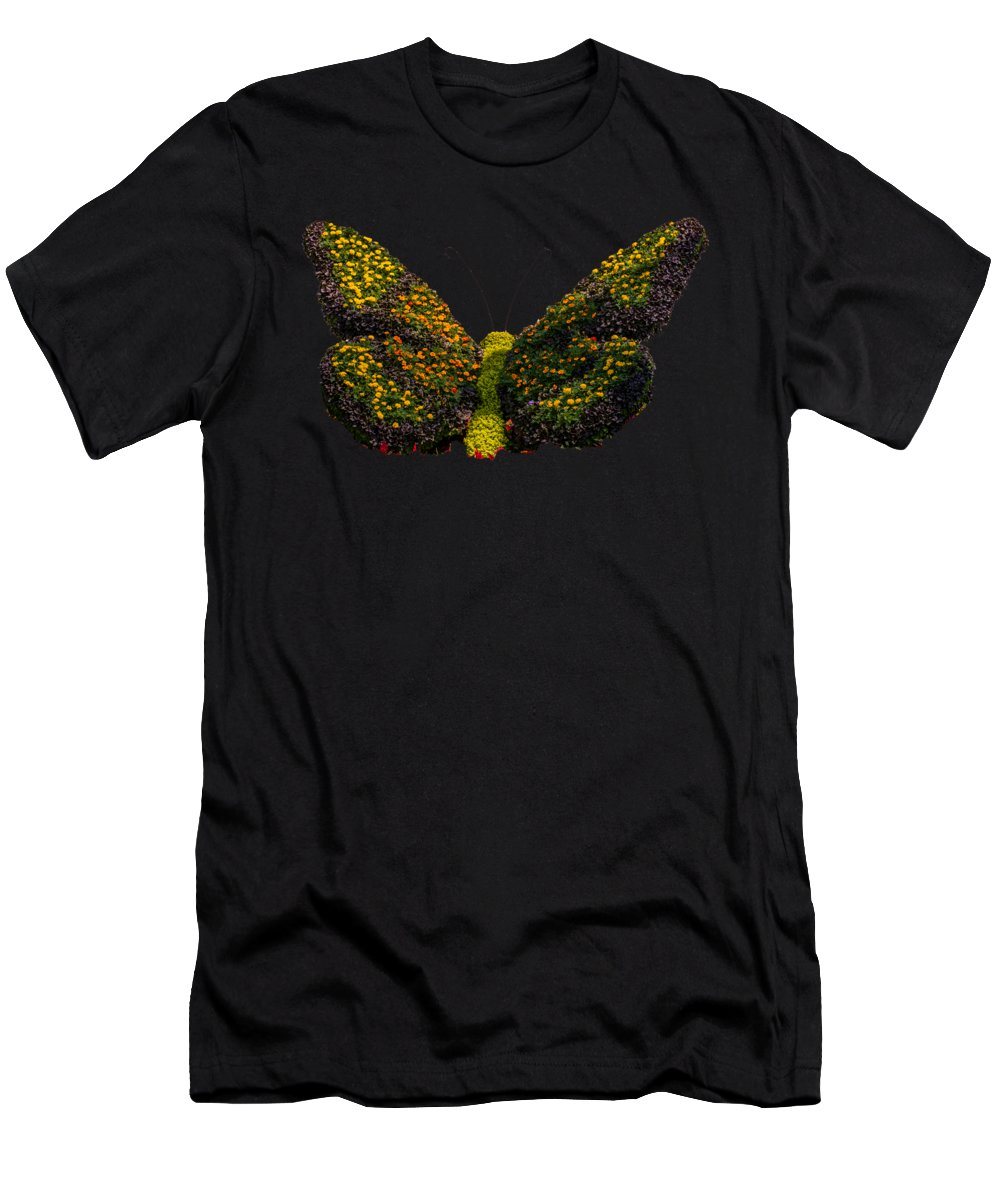 Epcot T-Shirts
