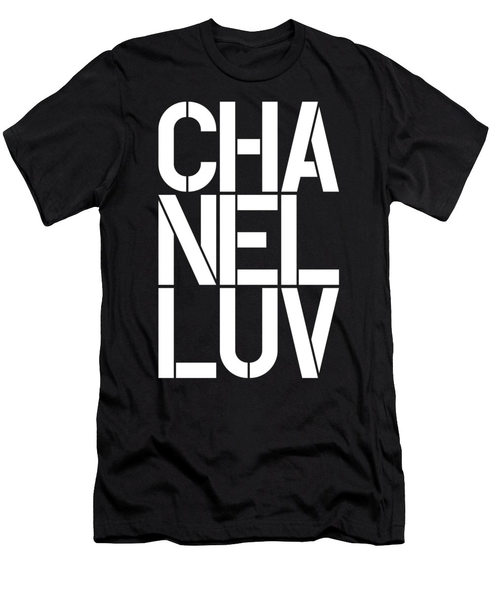 Designs Similar to Chanel Luv-2 by Nikita
