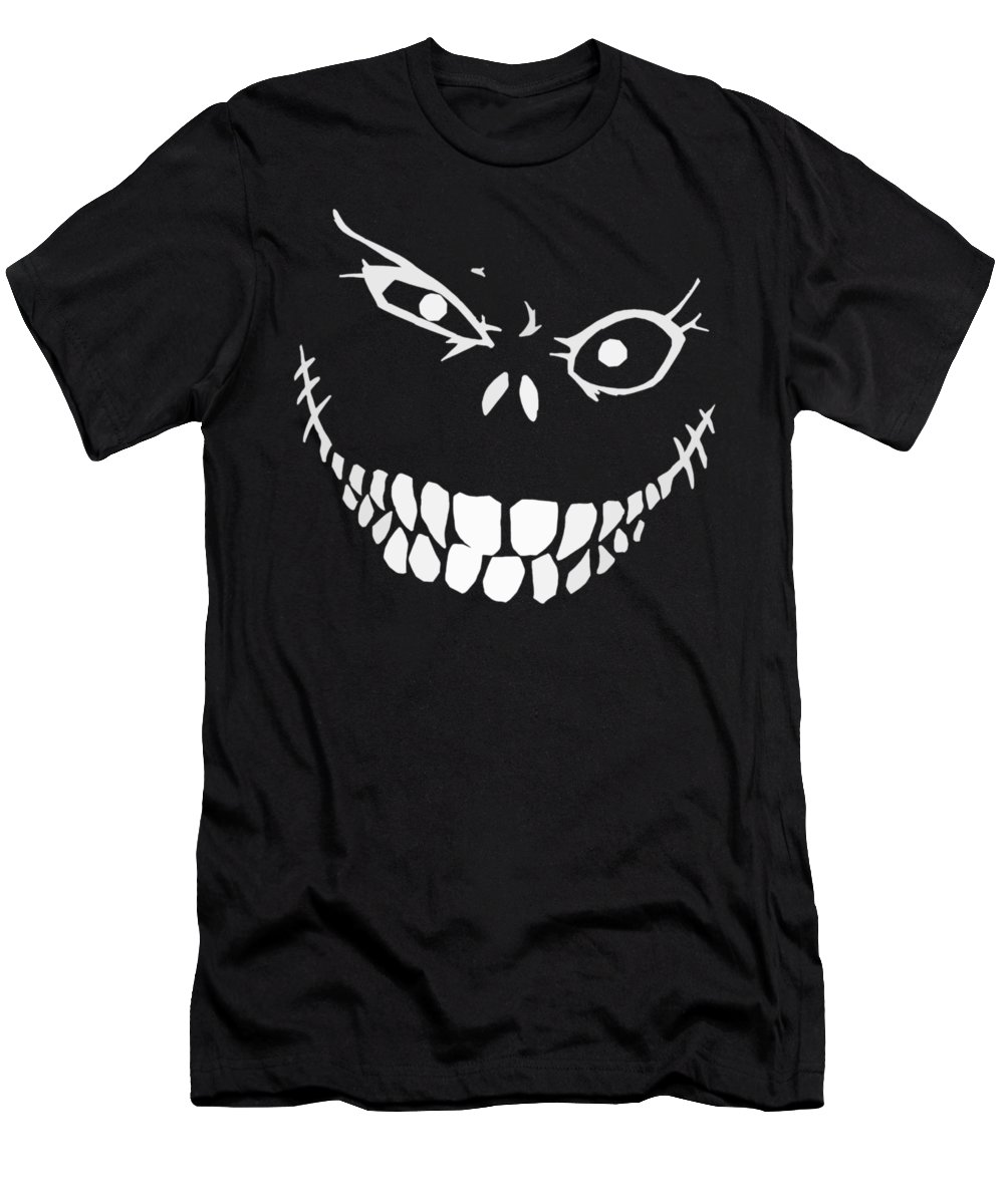 Smile Apparel