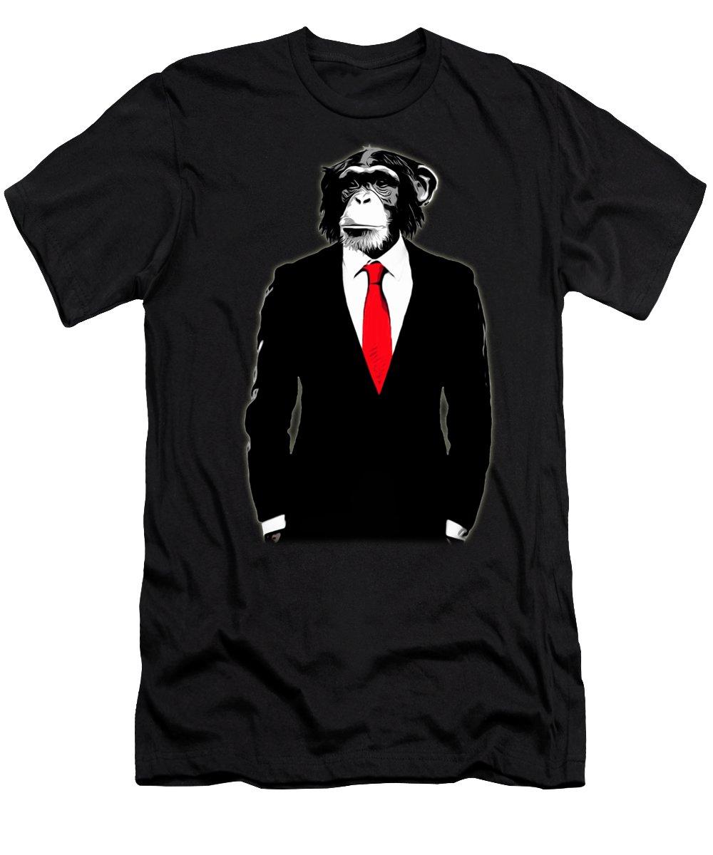 Ape T-Shirts