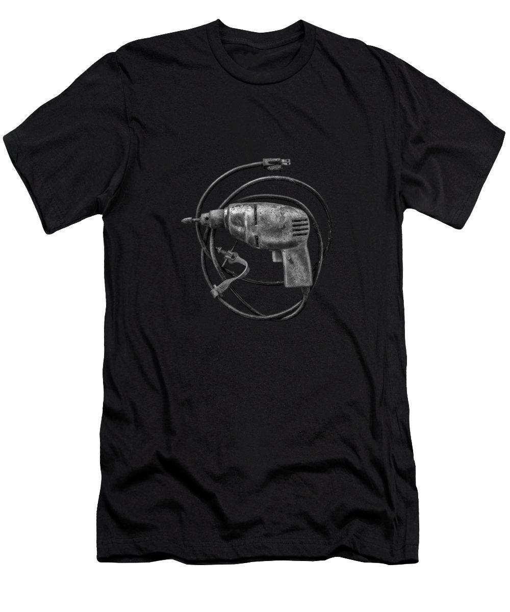 Drills T-Shirts