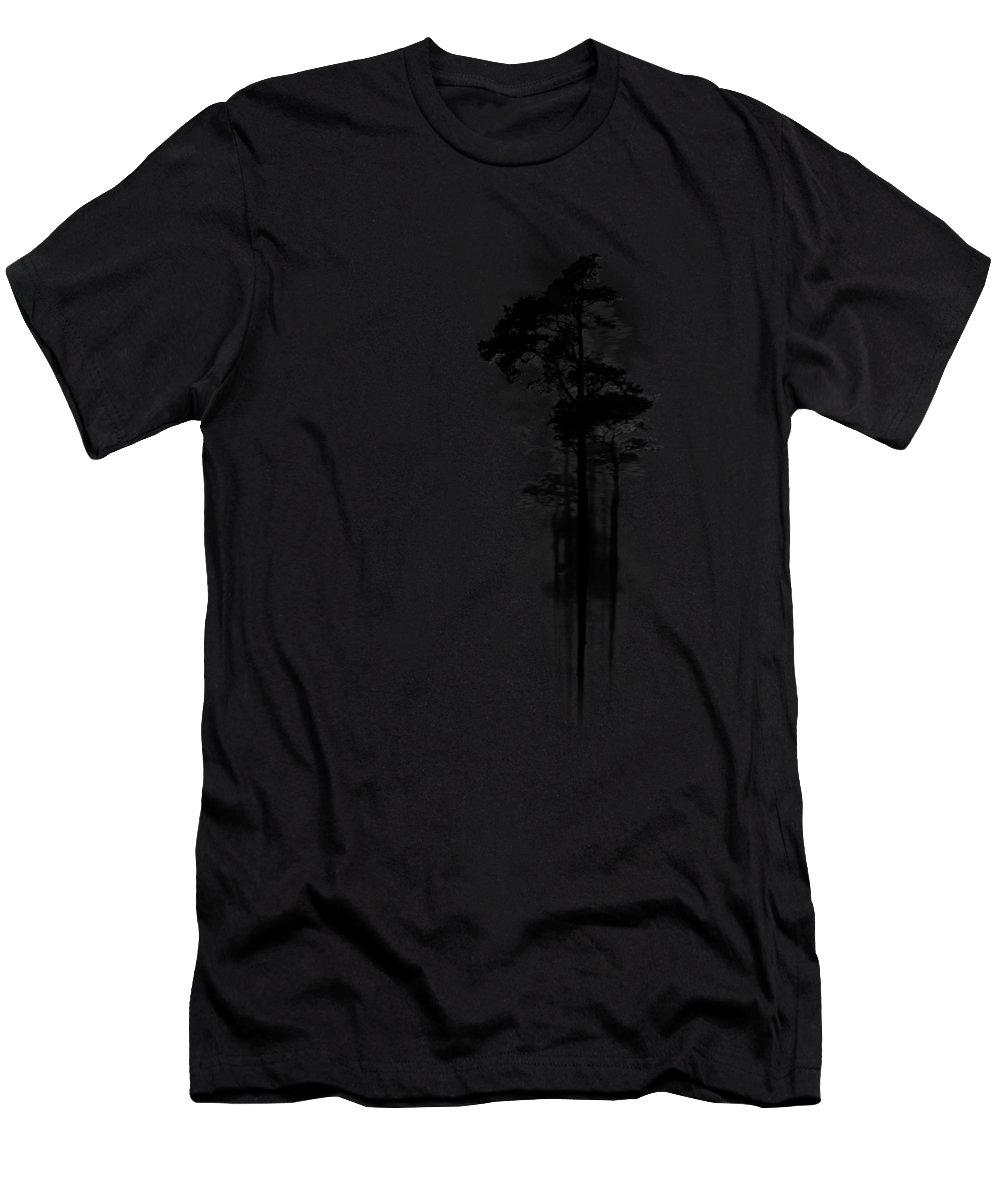 Magic Paintings T-Shirts