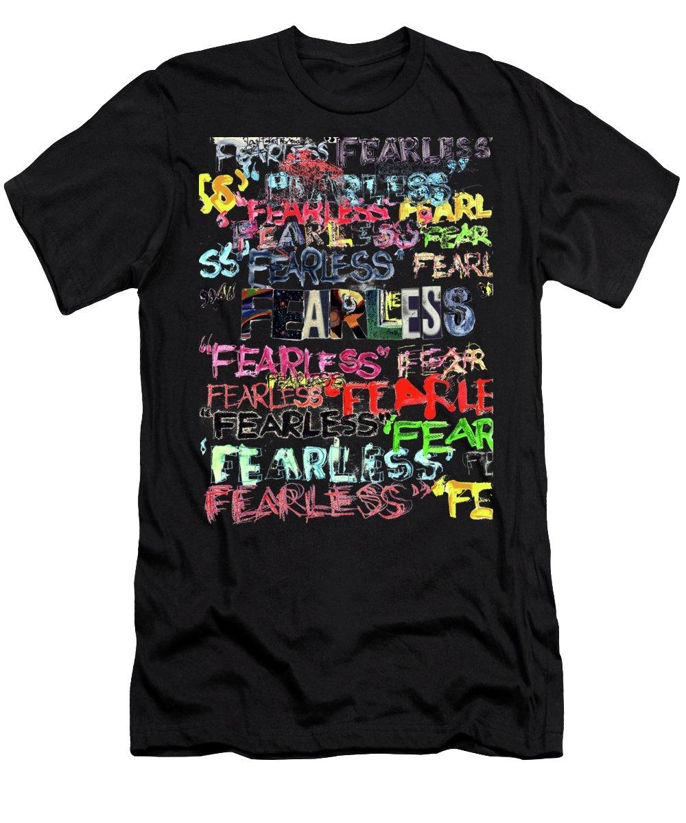 Poem T-Shirts