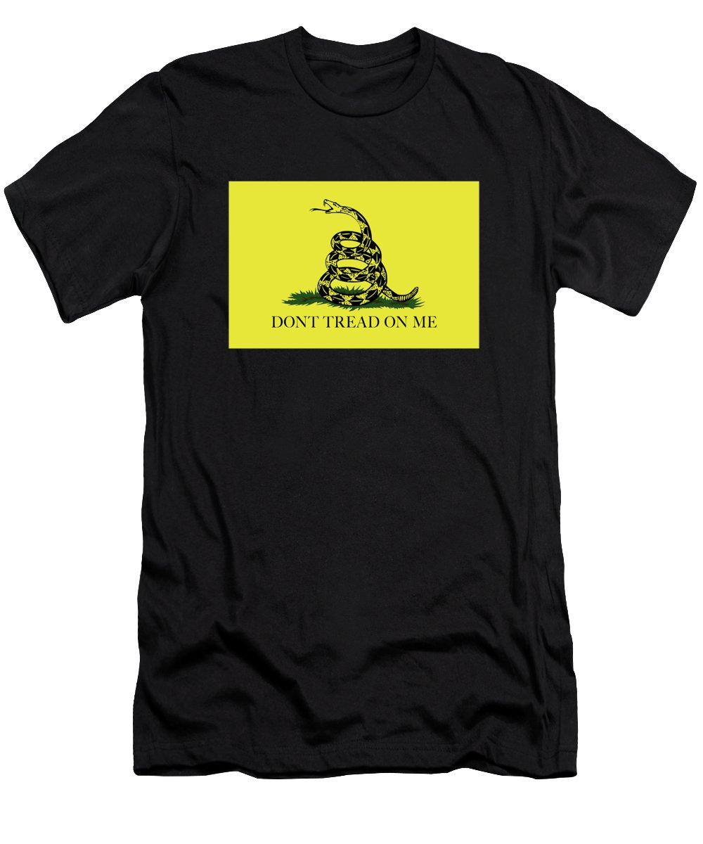 Diamondback T-Shirts