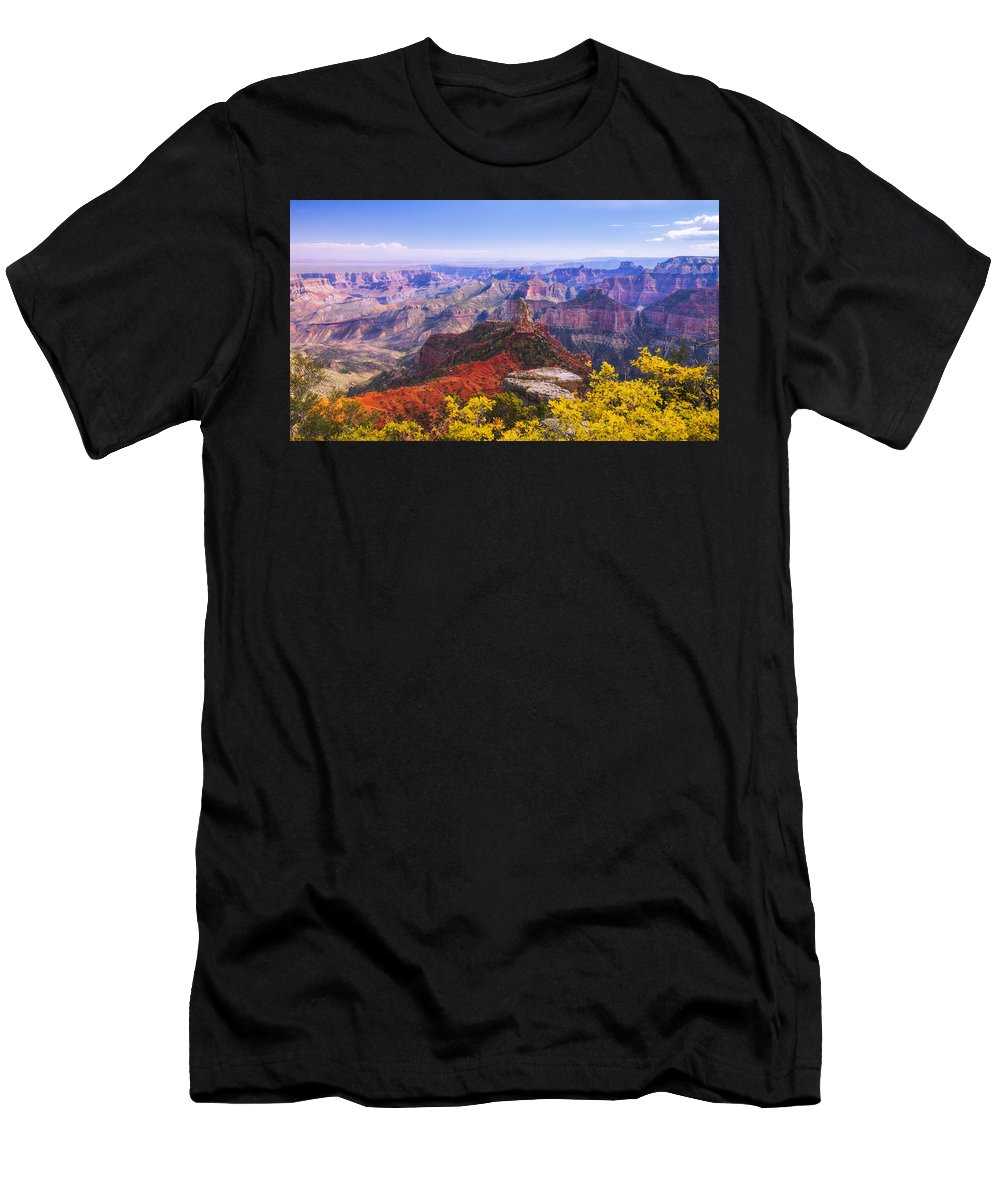 North Rim Apparel