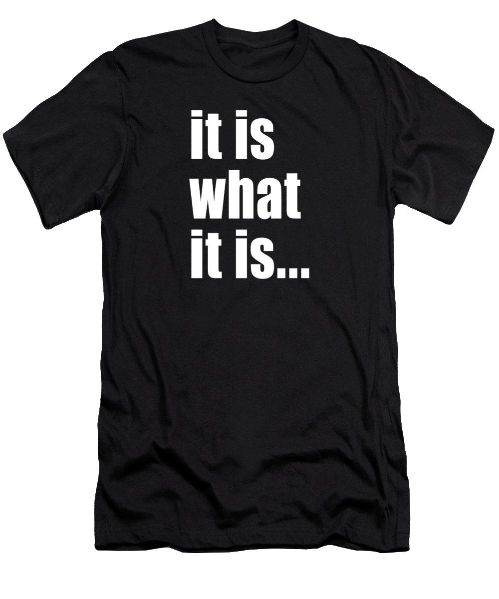 Comedy T-Shirts