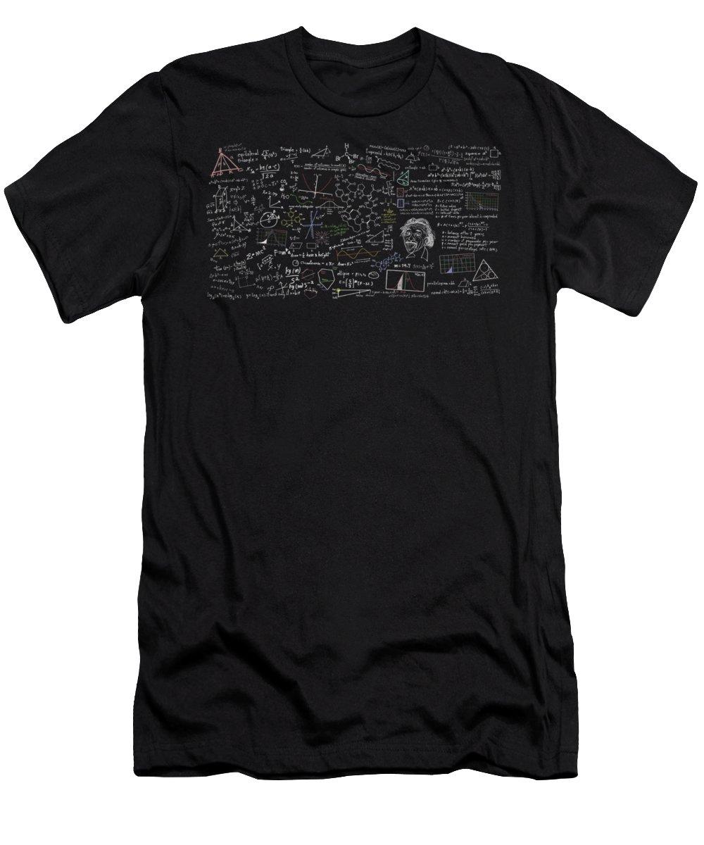 Clemson Slim Fit T-Shirts