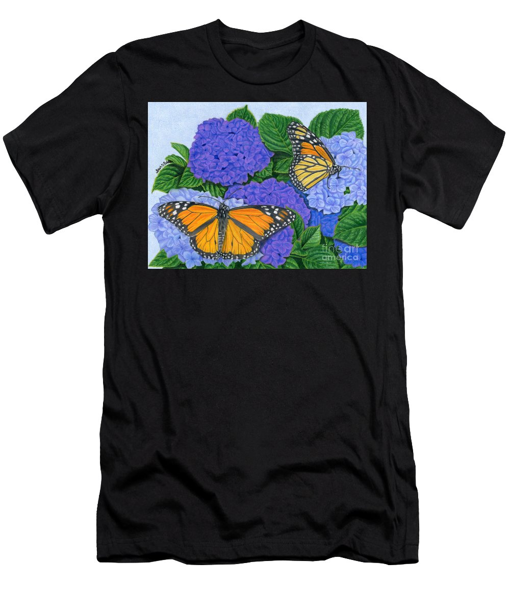 Endangered T-Shirts
