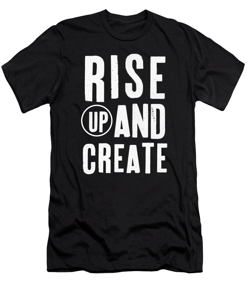 Inspiration T-Shirts