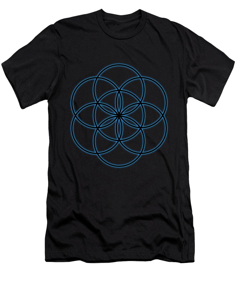 Higher Consciousness T-Shirts