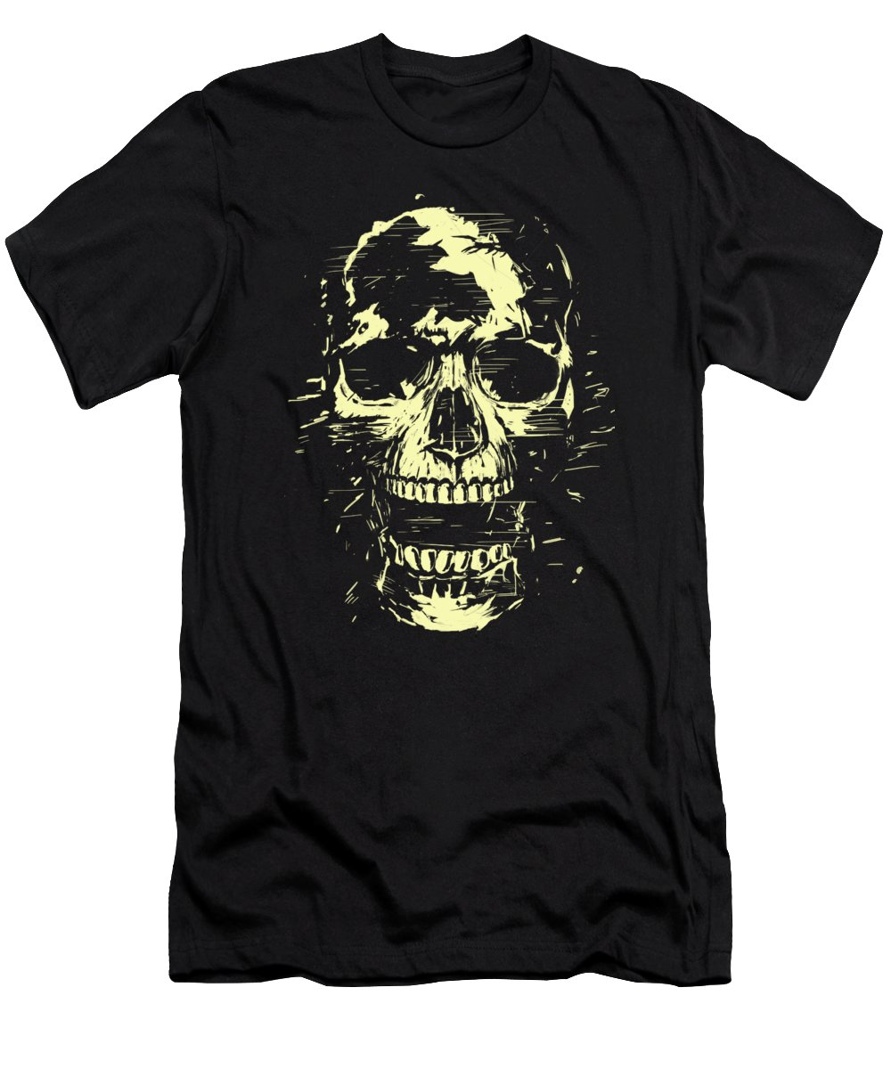 Grunge T-Shirts