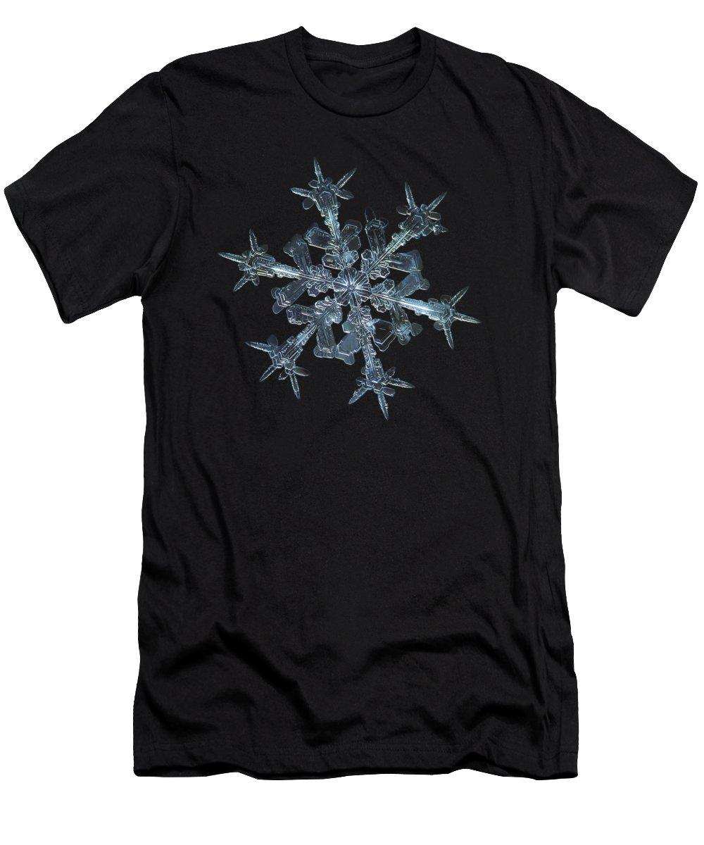 Stellar T-Shirts